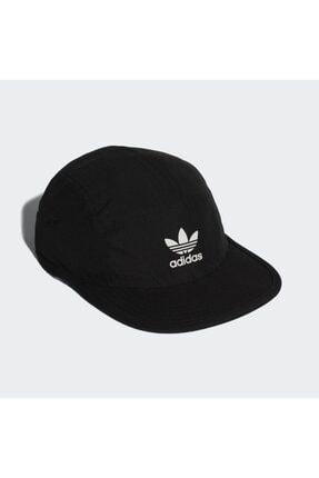 adidas Kadın Şapka-bere Dt6280 Cap 2