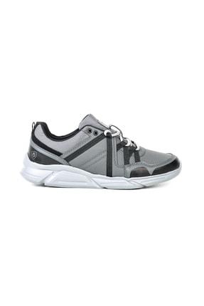 MP 202-1420mr Erkek Günlük Spor Ayakkabı 1