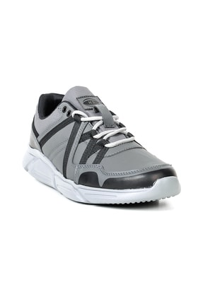 MP 202-1420mr Erkek Günlük Spor Ayakkabı 2