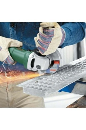 Bosch Pws 700-115 Avuç Taslama 115mm 700w 1