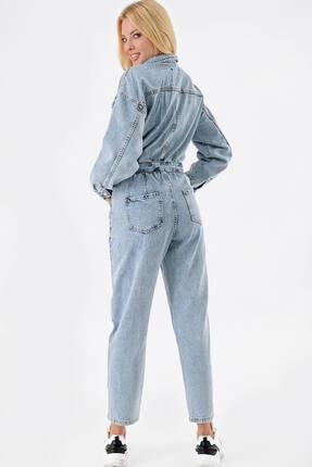 Modakapimda Kış Modu 1