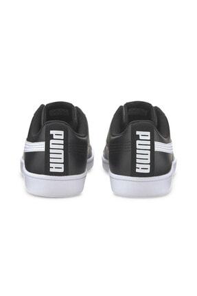 Puma Up Ayakkabı 3