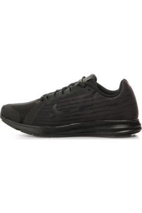 Nike Kadın Spor Ayakkabı Downshifter 8 0