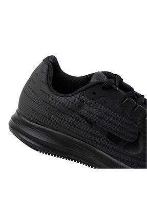 Nike Kadın Spor Ayakkabı Downshifter 8 3