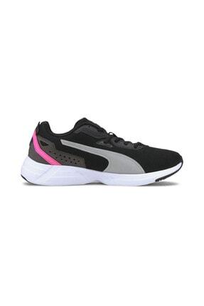 Puma Space Runner Koşu Ayakkabısı 4
