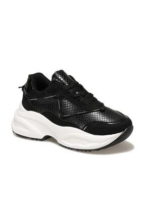 Butigo VİVİEN Siyah Kadın Fashion Sneaker 100913201 0