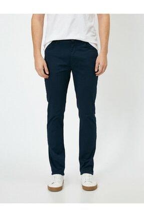 Koton Pantolon 1