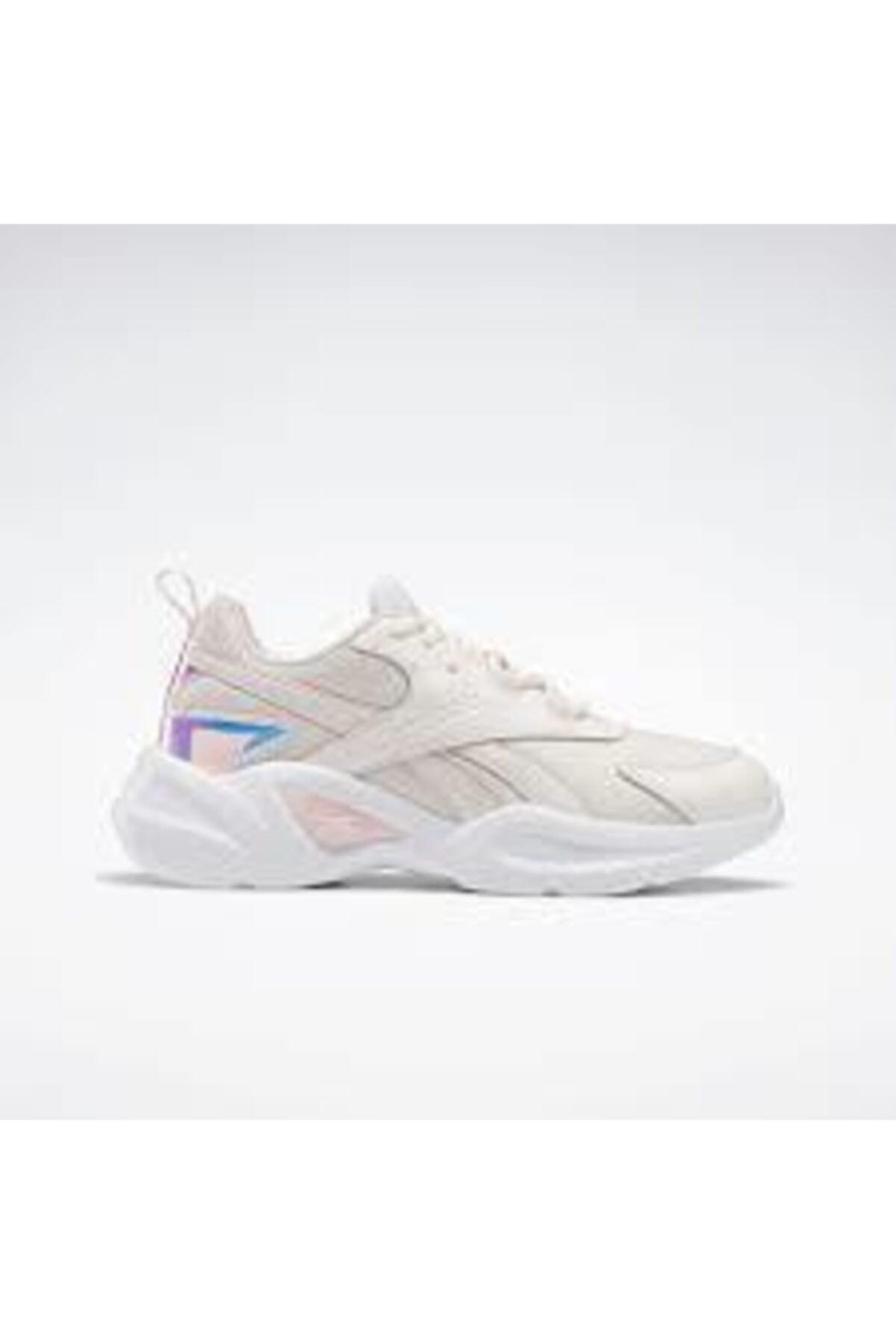 ROYAL EC RIDE 4 Pudra Kadın Sneaker Ayakkabı 100664197