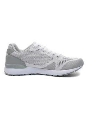 Lumberjack 8m Vendor Kadın Spor Ayakkabı - 100523126 3