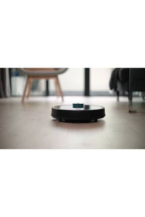 Viomi Vıomı V3 Robot Süpürge 1