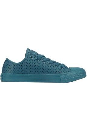 Converse Kadın Ayakkabı 1