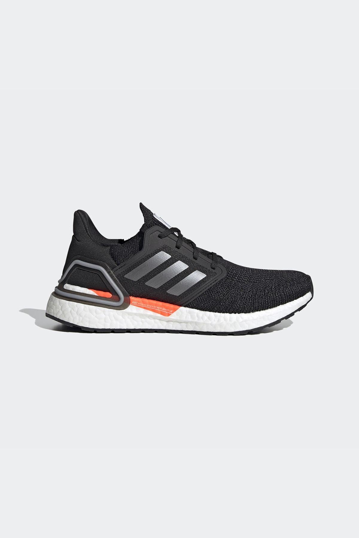 Kadın Koşu - Yürüyüş Ayakkabı Ultraboost 20 W Fz0174
