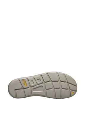 Keen Uneek Erkek Sandalet Haki 2