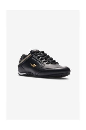 Lescon Unisex Sneaker L-6639 - 19bau006639g-633 0