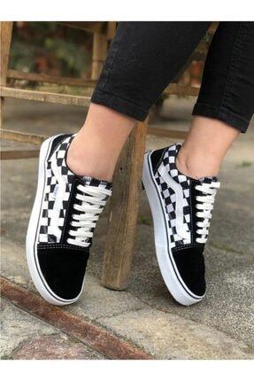 TEET Tt026 Unisex Sneaker Günlük Ayakkabı 0