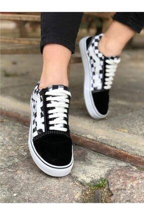 TEET Tt026 Unisex Sneaker Günlük Ayakkabı 1