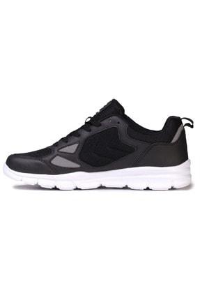 HUMMEL Unisex Beyaz Crosslite Iı Spor Ayakkabı 208696-9001 2