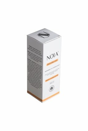 Noia Peeling Gel 150 ml 1