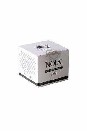 Noia Whitening Cream 1