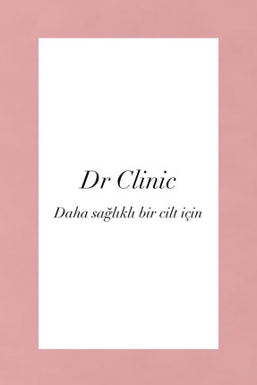 Dr. Clinic Vıtamın C Bakım Serumu 30 Ml 2