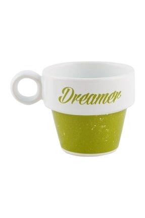 Mudo Concept Colorful Espresso Seti 4'lü 105ml 3