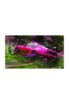 Sony Driveclub- Türkçe Menü Ps4 Oyun 1