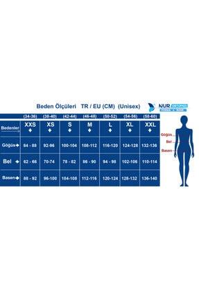 Nur Ortopedi Lacivert Snopy Temalı Doktor Hemşire Hastane Cerrahi Üst Forma Greys 3