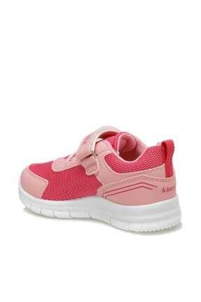 Kinetix Roger Cırtlı Çocuk Spor Ayakkabı 2