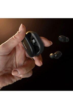 LENOVO Xt91 Tws Bluetooth 5.0 Kablosuz Kulaklık 4