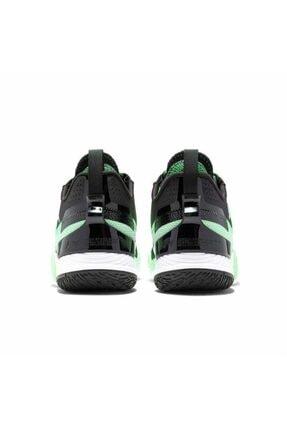 Nike Unisex Jordan Westbrook One Take  Basketbol Ayakkabısı 3