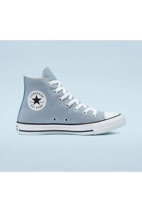 Converse Color Chuck Taylor All Star 1