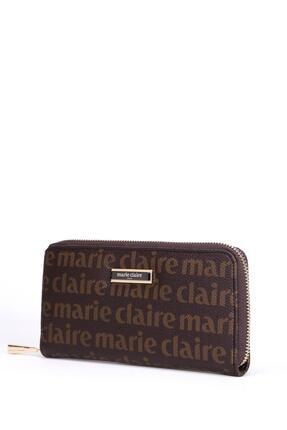 Marie Claire Kadın Cüzdan Roma Mc212307119 2
