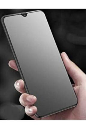 TEKNOPARKTA Xiaomi Redmi Note 8 Mat Tam Full Kaplayan Seramik Nano Cam Ekran Koruyucu 1
