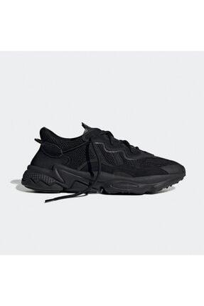 adidas Ozweego Unisex Siyah Spor Ayakkabı 1