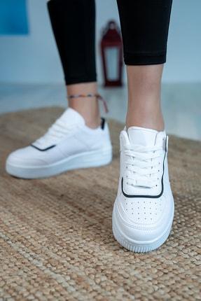Bartrobel Kadın Spor Ayakkabı 1