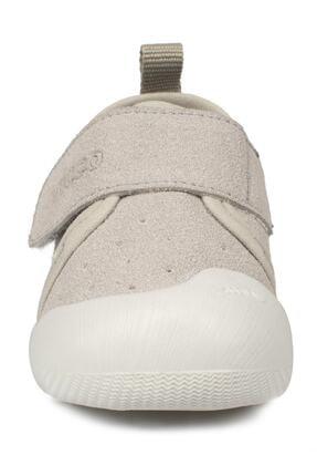 Vicco Bebek Gri Yürüyüş Ayakkabısı 211 950.e19k224 2