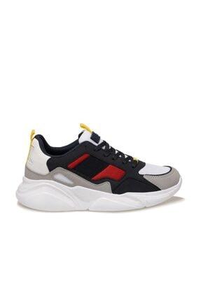 Kinetix PARSON G 1FX Lacivert Erkek Çocuk Fashion Sneaker 101015334 1