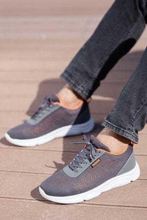 Muggo Unısex Sneaker  M512 1