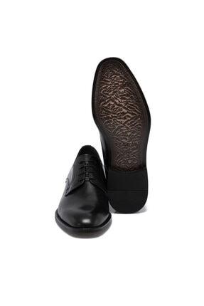 Tergan Erkek Ayakkabı 55308a43 3