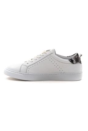 GRADA Spor Sneaker Ayakkabı 3