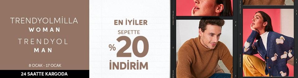 TRENDYOLMİLLA & TRENDYOL MAN - En İyiler   Online Satış, Outlet, Store, İndirim, Online Alışveriş, Online Shop, Online Satış Mağazası