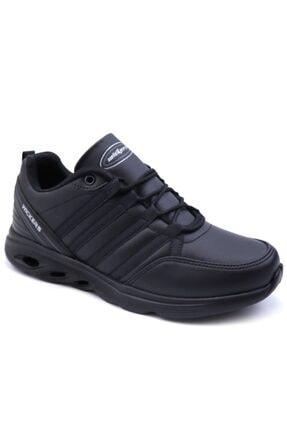 Wickers 2333 Erkek Günlük Mevsimlik Ayakkabı 0