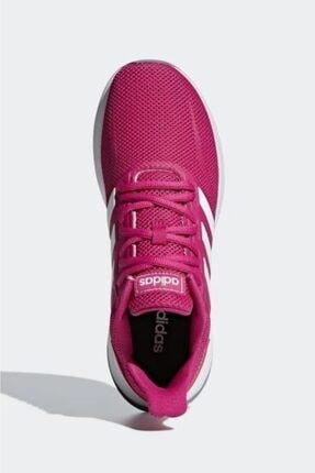 adidas F36219 Runfalcon 2