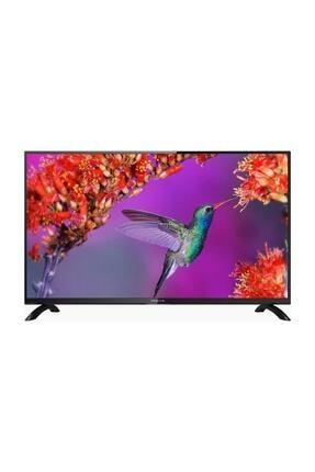 "Profilo 32PA200E 32"" 81 Ekran Uydu Alıcılı HD Ready LED TV 0"