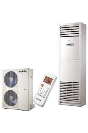 Airfel Lvq140u D 48000 Btu Salon Tipi Klima 1