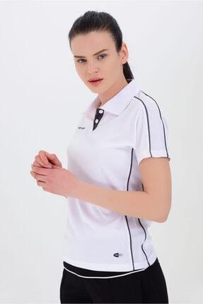 TRYON Kadın Polo T-shirt First 3