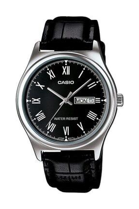 Casio Mtp-v006l-1b 0