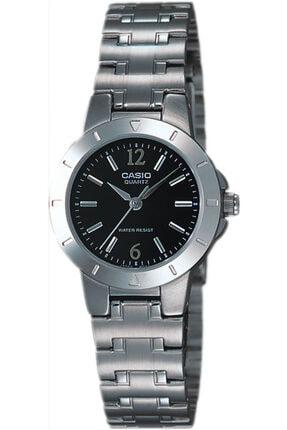 Casio Ltp-1177a-1adf Kadın Kol Saati Ersa Garantili 0