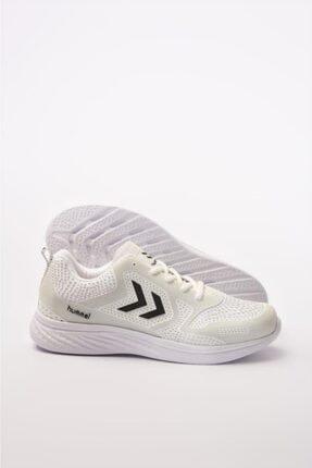 HUMMEL Hmlflow Kadın-erkek Ayakkabı 206757-9145 2