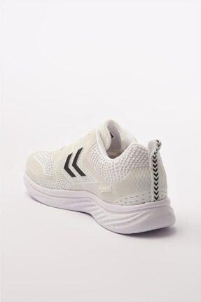 HUMMEL Hmlflow Kadın-erkek Ayakkabı 206757-9145 4